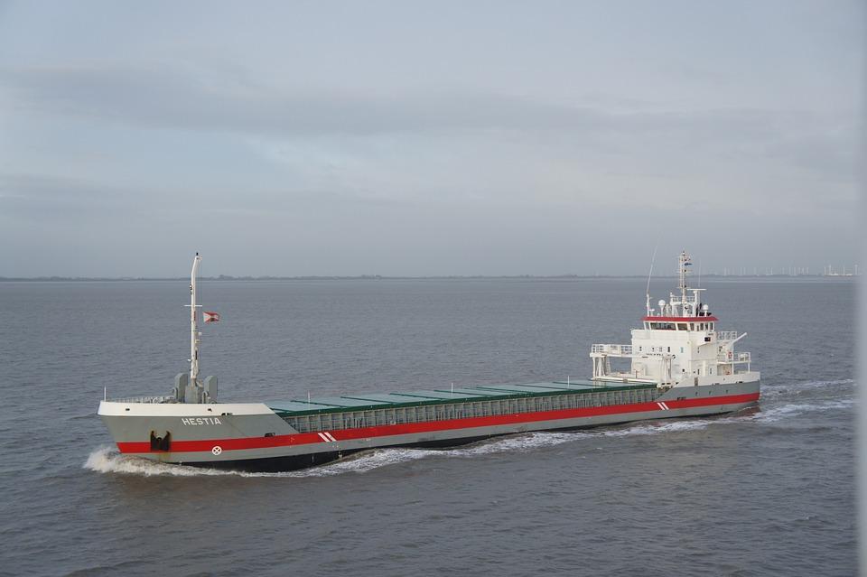 Boat, Boats, Ship, Sea, Water