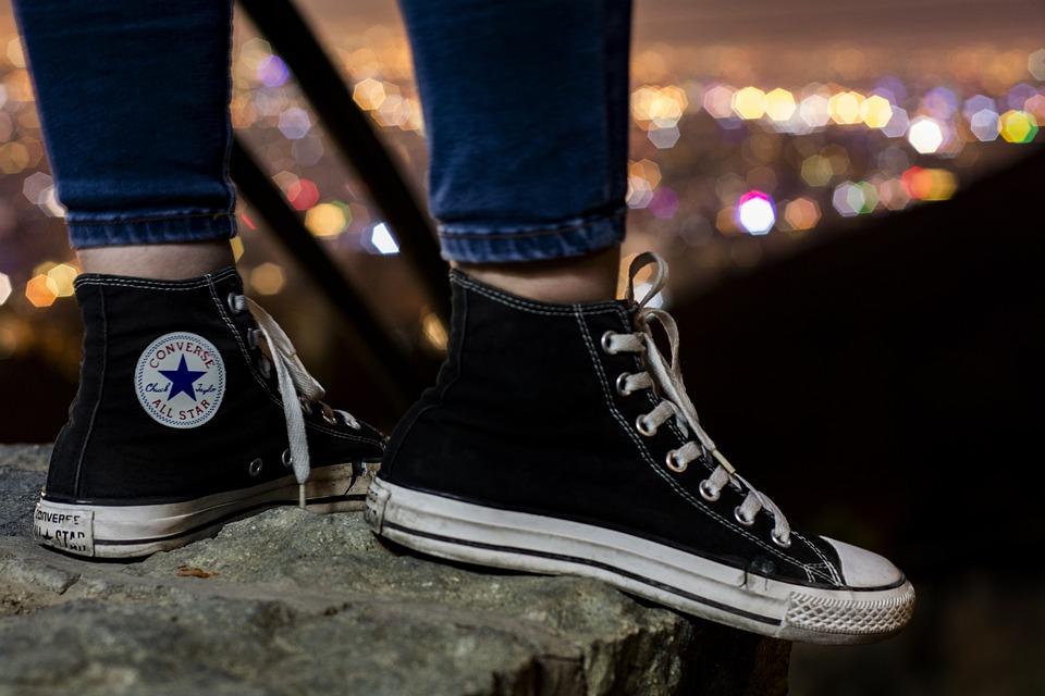 Footwear, Fashion, Foot, Shoe, Wear, Leather, Shining