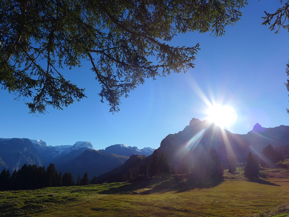 free photo weather daylight sky braunwald weather mood max pixel