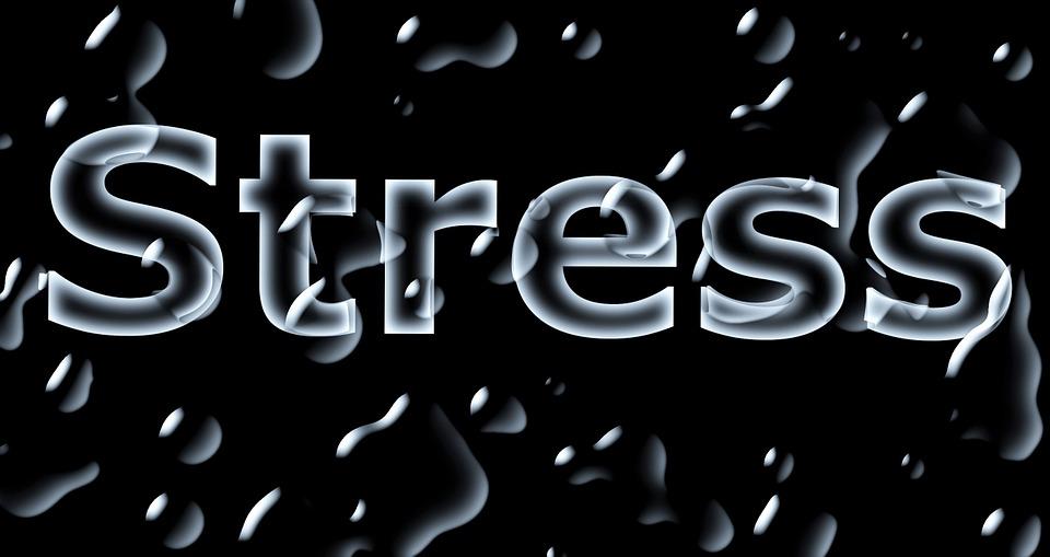 Drip, Rain, Wet, Mood, Stress, Raindrop, Weather