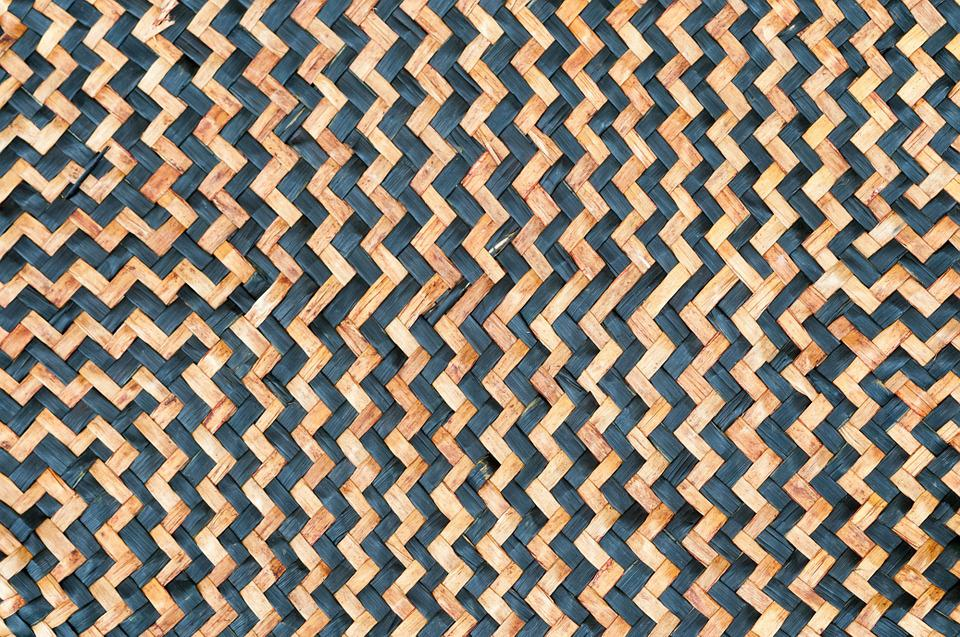 Woven, Pattern, Texture, Backdrop, Surface, Weave