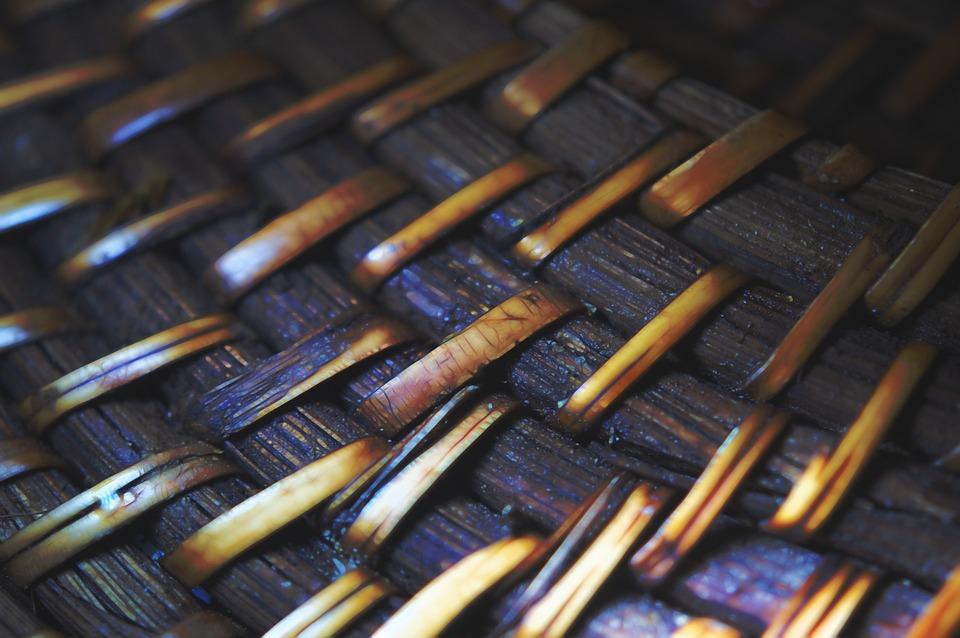 Texture, Weave, Background, Macro, Design, Pattern