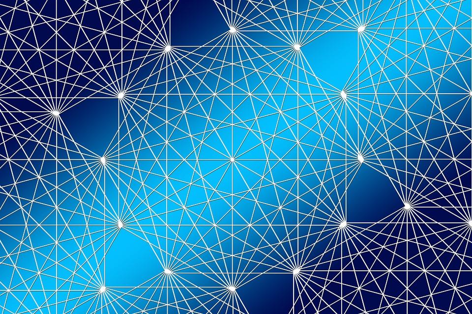 Social Media, Social Networks, Media, System, Web, News