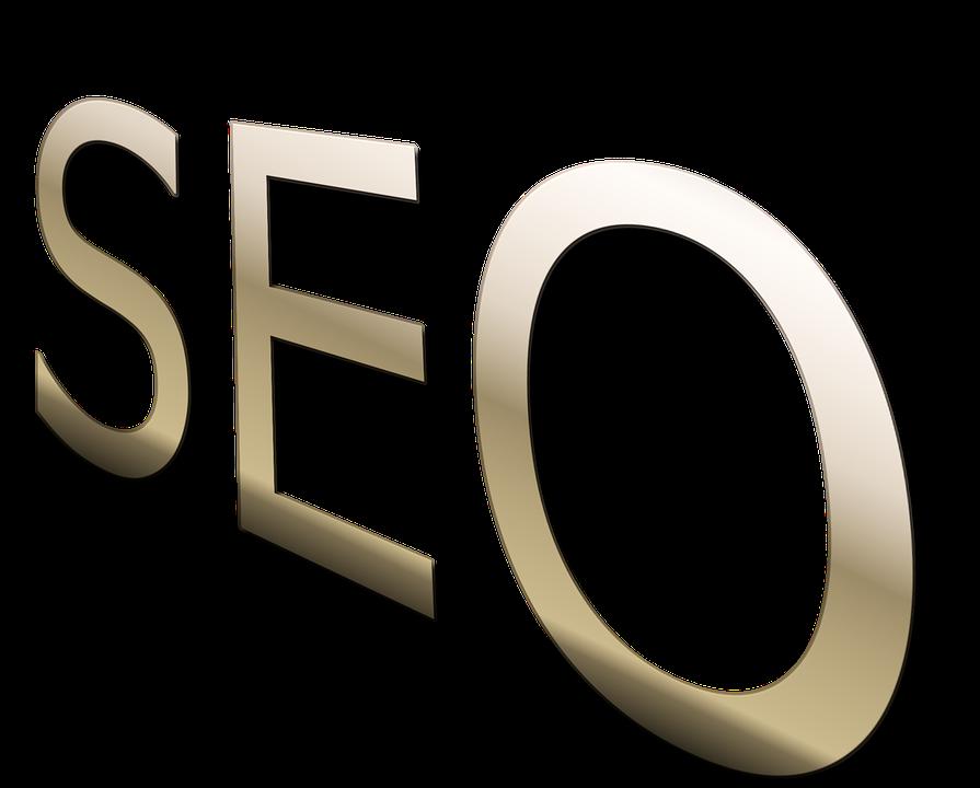Seo, Web, Icons Web, Internet, Web Marketing
