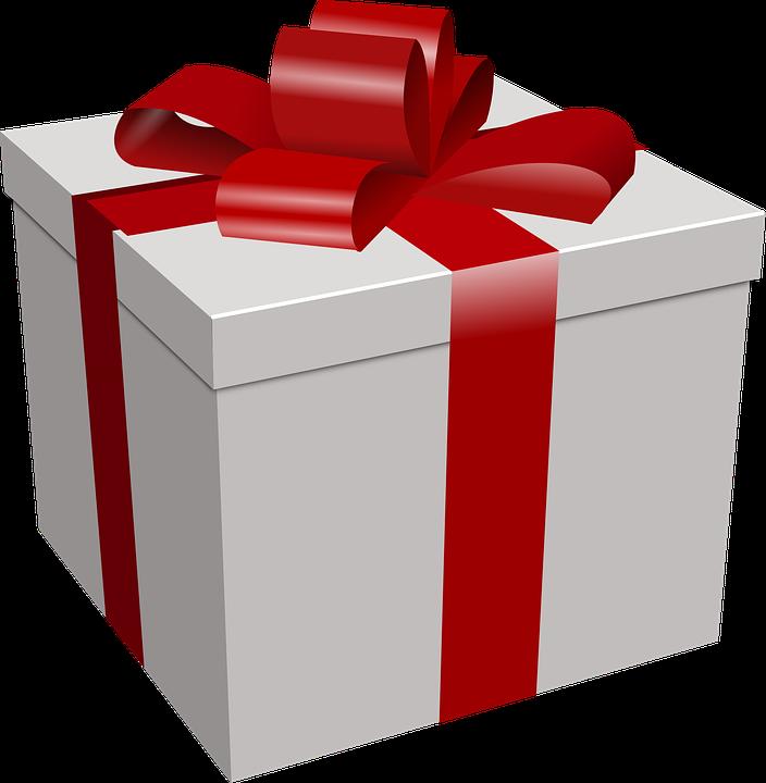 Risultati immagini per gift