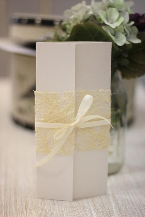 Free photo Wedding Invitation Design Wedding Card Stationery Max Pixel