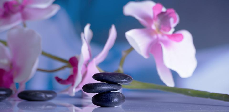 Massage, Recovery, Relaxation, Rest, Relax, Wellness