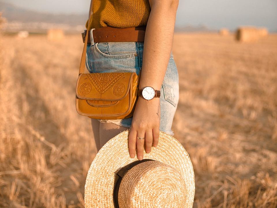 Field, Rural, Agriculture, Rustic, Cornfield, Wheat