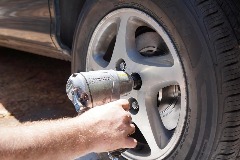 Car, Wheel, Vehicle, Tire, Transportation System