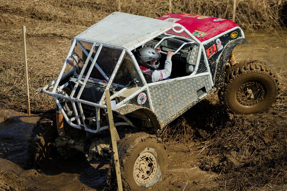 Vehicle, Wheel, Car, Cross-country, Performance, Engine