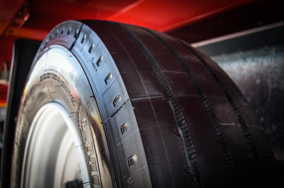 Tire, Wheel, Car, Rim, Tyres, Wheels
