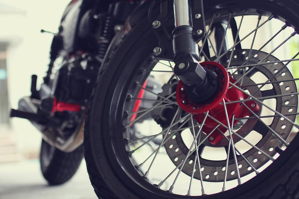Motorcycles, Bike, Vehicle, Wheels, Motor Cycle, Motor
