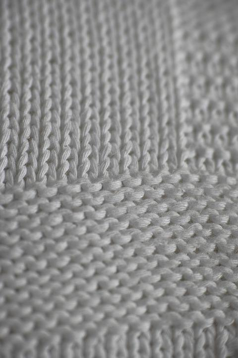 Free photo White Fabric Studio Abstract Texture Photography - Max ...