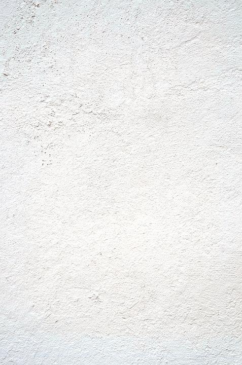 Free photo White Painted Wall Texture White Paint Texture Wall Max