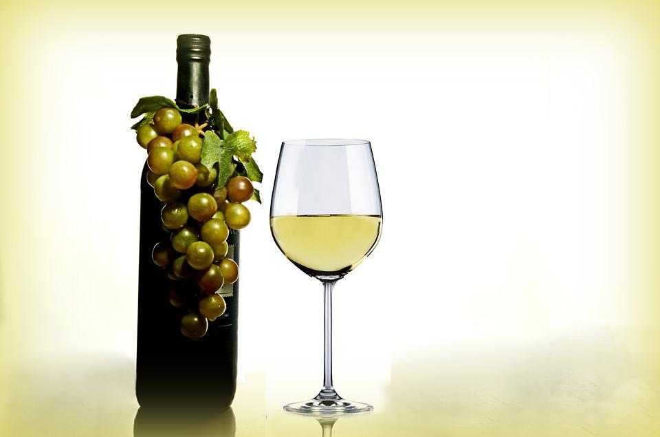 alcohol addiction news