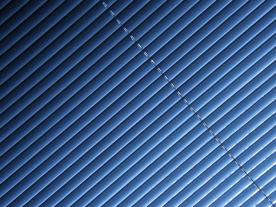 Luxaflex, Window, Room