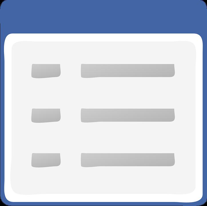 Application, App, Program, Window, Sheet, Paper