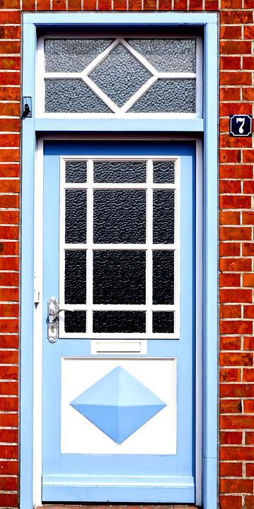 Window, Wall, Architecture, Home, Glass