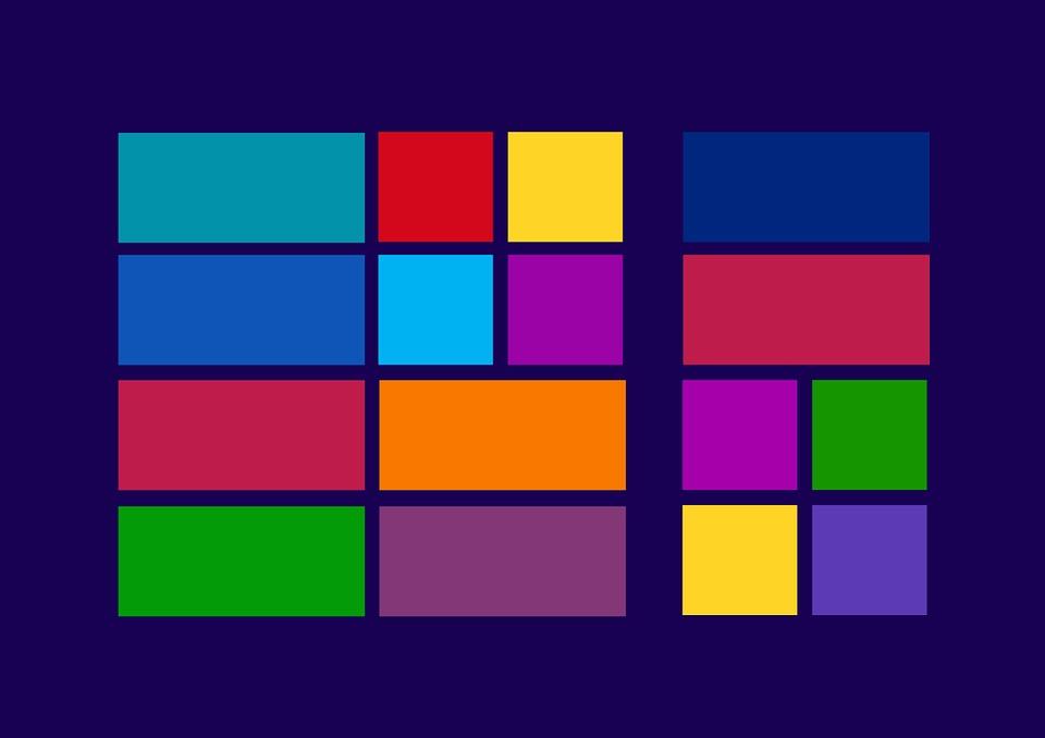 Free Photo Windows Background Microsoft Surface Max Pixel