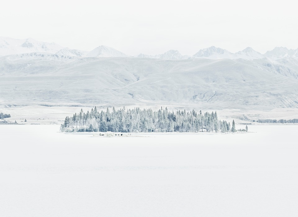 Winter, Snow, Snow Landscape