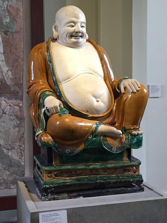 Buddhism, Wisdom, Zen