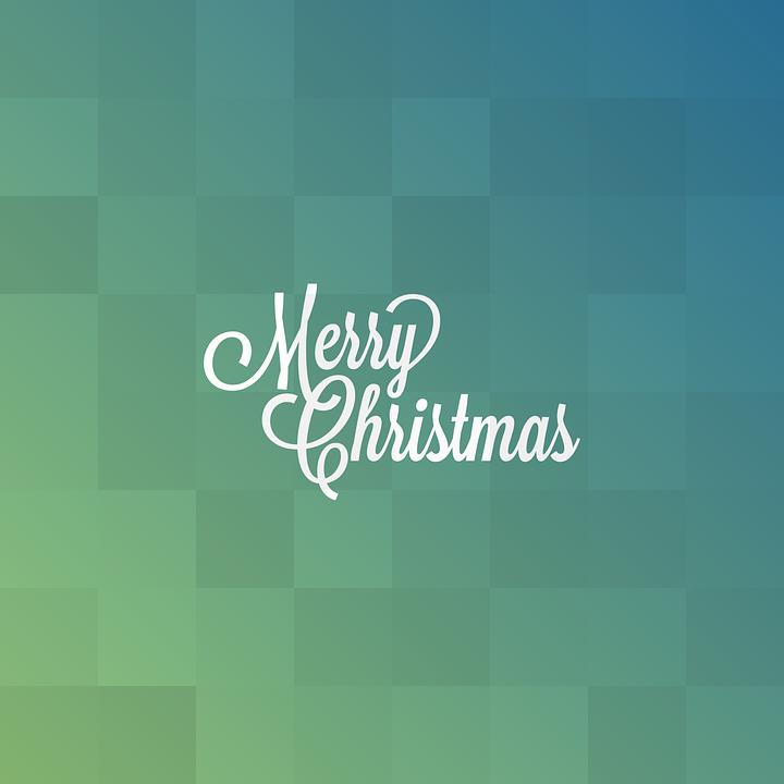 Holidays, Christmas, Wishes, Happy Holidays