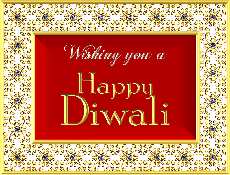 Diwali, Greeting, Greetings, Wishes, Wish, Deepawali