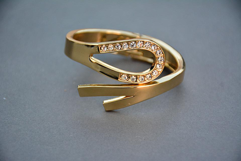 Jewellery, Ring, Woman, Jewelry, Engagement Ring