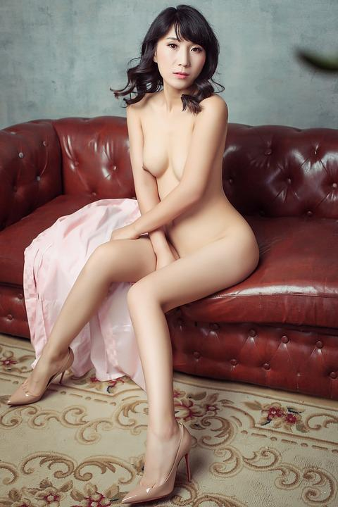 Possible tell, nude Girl private