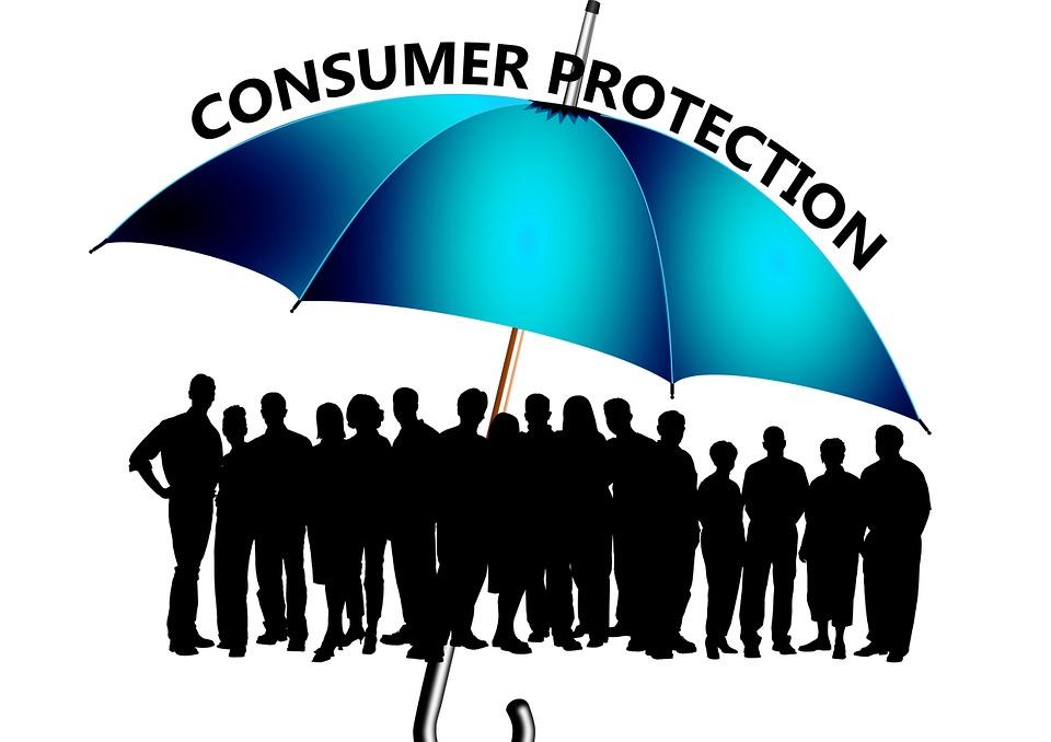 Person, Man, Woman, Child, Umbrella, Screen, Protection