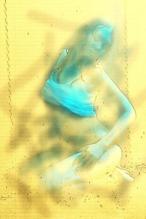 Bodies Erotic Art