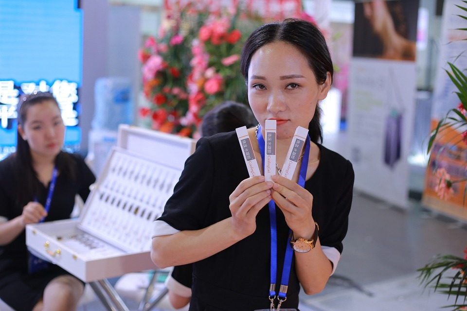 Cooling Hydrogels, Hydrogels, Beauty, Products, Women