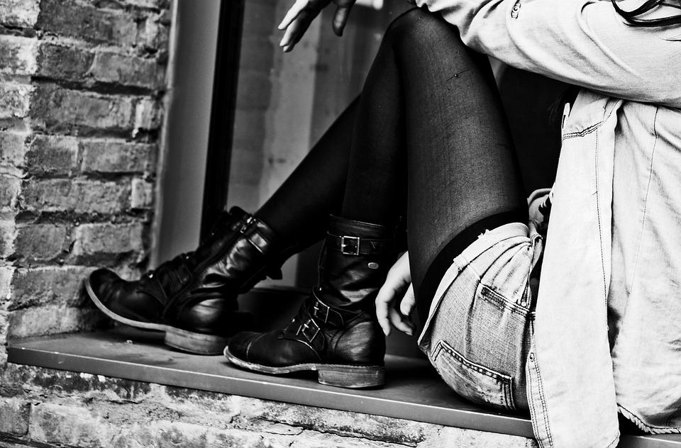 Shoes, Woman, Clothing, Women, Fashion, Sports, Shoe