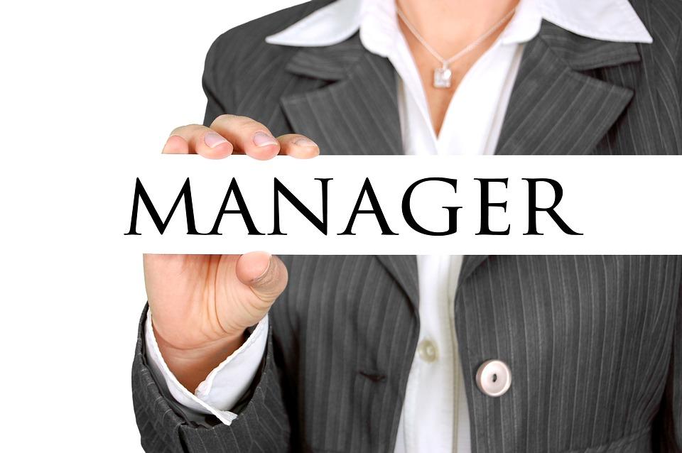 Manager, Businesswoman, Executive, Women's Power