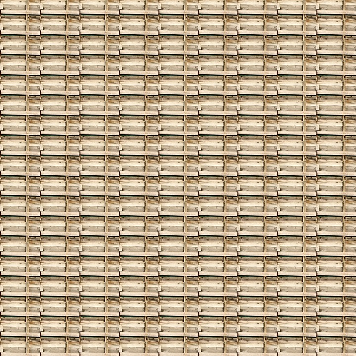 Fence, Wood, Wallpaper, Background, Pattern, Decorative