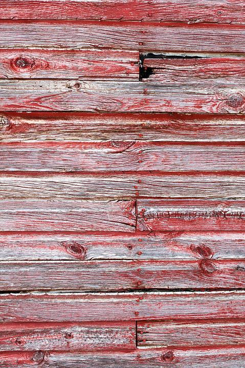 Red Barn Background free photo wood background red barn wood wood barn wood texture