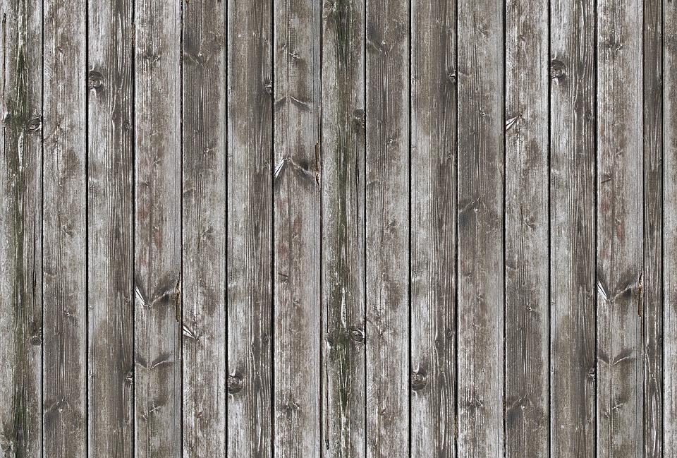 Wood, Wooden Wall, Boards, Wooden Boards, Battens