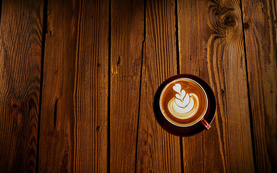 Coffee, Travel, Cup, Wood, Meeting, Luxury, Agriculture
