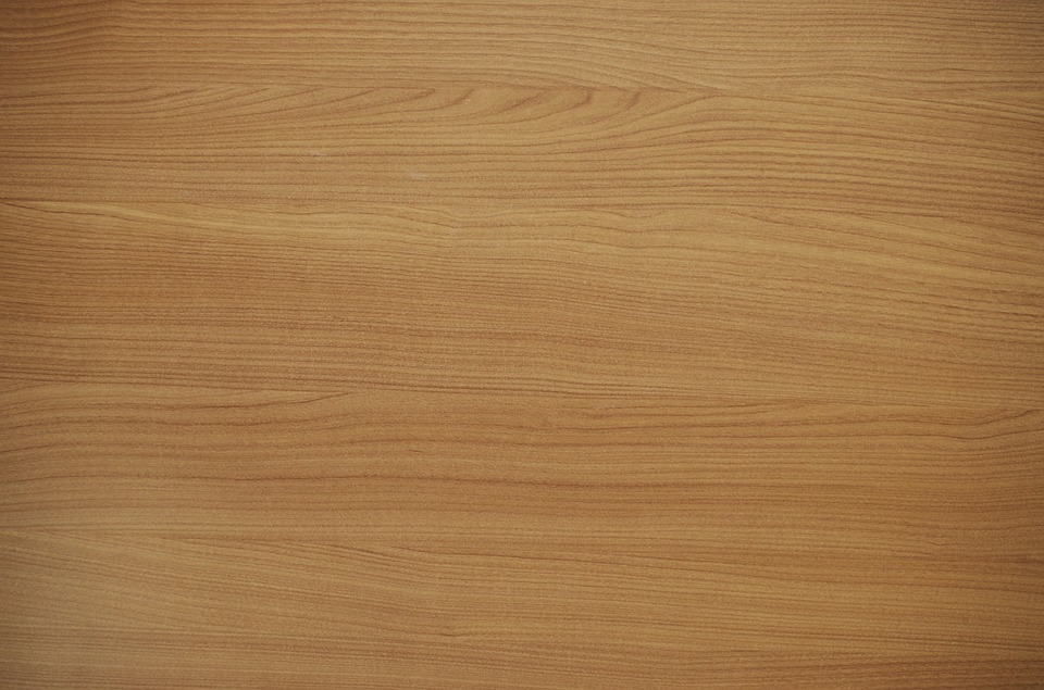 Free photo Wood Floor Background Texture Wood Wooden Wall Max Pixel - Wood Floor And Wall Background