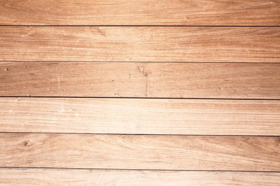 Free Photo Wood Floor Board Texture Max Pixel