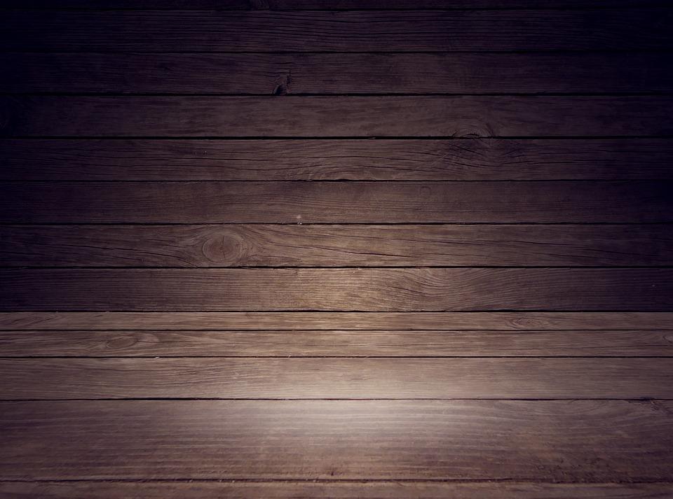 Free Photo Wood Floor Plank Wood Stage Hardwood Grain Max Pixel