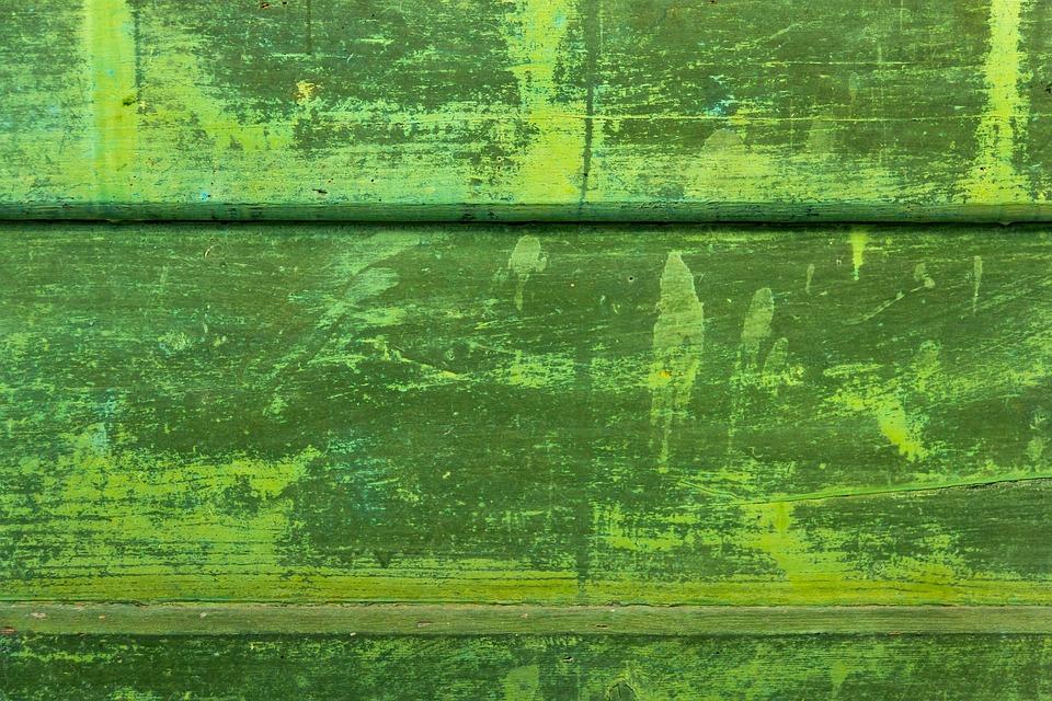 Wood, Texture, Pattern, Grain, Wood Grain, Wood Texture
