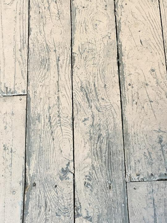 Wood, Weathered, Barn, Barn Wood, Grained, Wood Grain
