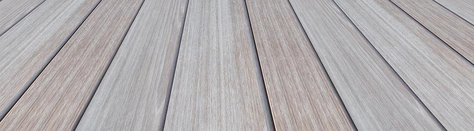 Floor, Wood, Perspective, Wood In Perspective