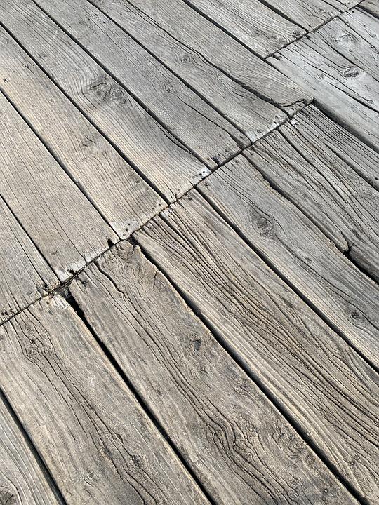 Woodgrain, Nature, Natural, Wood, Timber, Texture