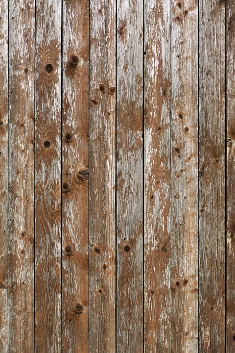 Free photo Wood Panel Facade Old Wooden Wall Boards - Max Pixel