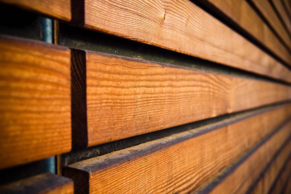 Wood, Panels, Texture, Board, Pattern, Structure