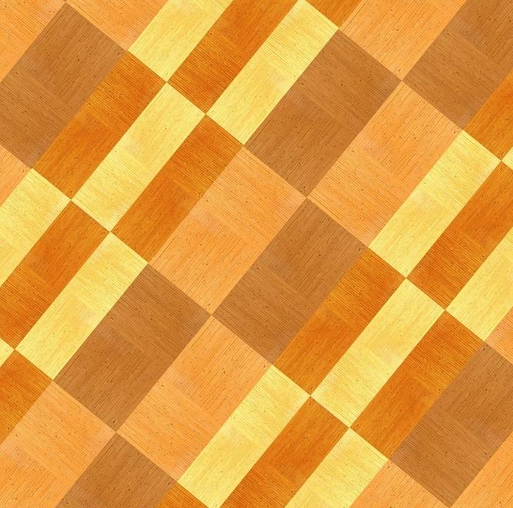 Texture, Wood, Diagonal, Grain, Pattern, Hickory, Oak