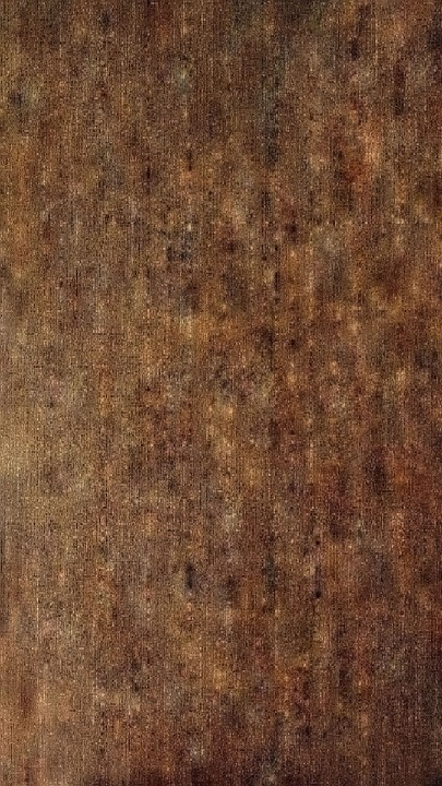 Texture, Wood, Structure, Background, Pattern, Old