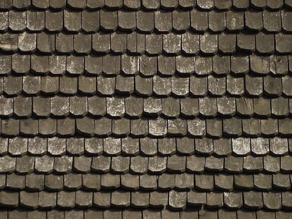 Brick Roof Texture free photo wood structure brick roof texture brown - max pixel